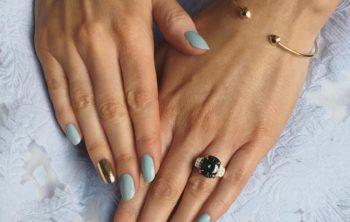 nails[1]